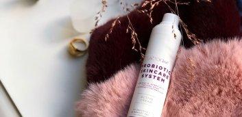 Beskyt din huds naturlige barrierer