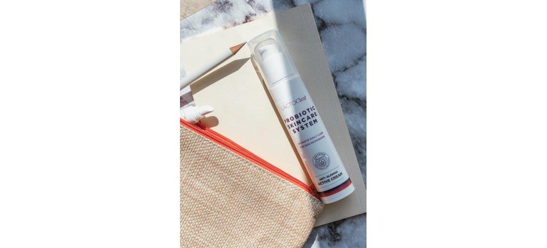 Tør hud - få gode råd til pleje af huden