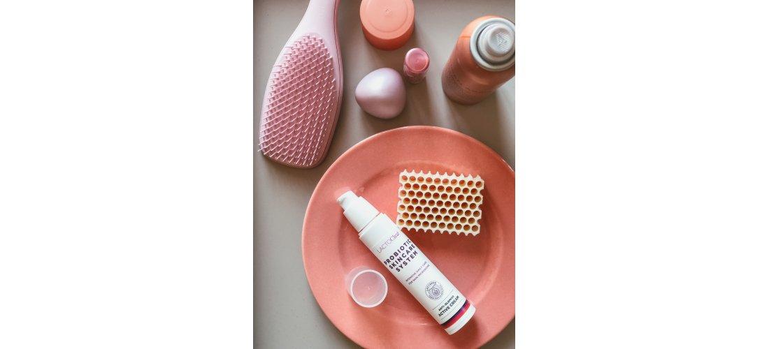 Sensitiv hud - sådan passer du på huden i ansigtet